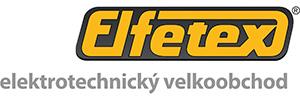 Elfetex podporuje závod pro děti Race for Juniors