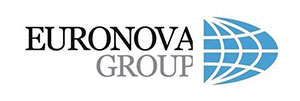 Euronova Group podporuje závod pro děti Race for Juniors