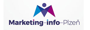 Marketing-info Plzeň podporuje závod pro děti Race for Juniors