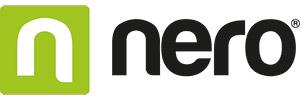 NERO Drinks podporuje závod pro děti Race for Juniors
