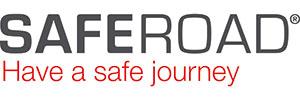 SAFEROAD podporuje závod pro děti Race for Juniors