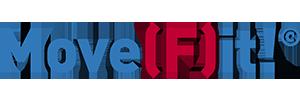 MoveFit podporuje závod pro děti Race for Juniors