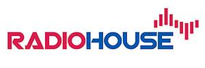 Radiohouse podporuje závod pro děti Race for Juniors