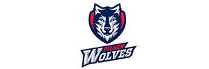 Wolves Pilsen podporují závod pro děti Race for Juniors